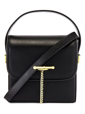 SANCIA the maeve mini bag