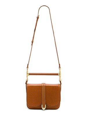 SANCIA the maia bar bag