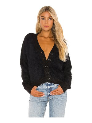 Sanctuary super soft crop cardi