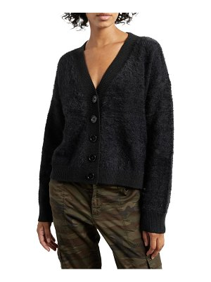 Sanctuary supersoft crop cardigan