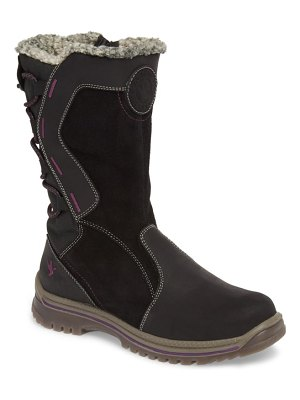 Santana Canada mayer2 waterproof winter boot