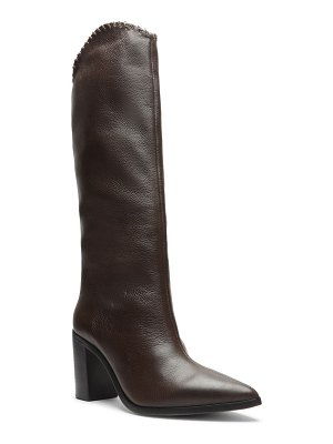 Schutz valy knee high boot