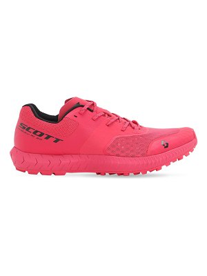 SCOTT Kinabalu rc 2.0 trail running sneakers