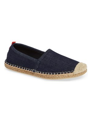 SEA STAR BEACHWEAR beachcomber espadrille water shoe