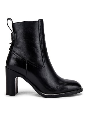See By Chloe annylee boot