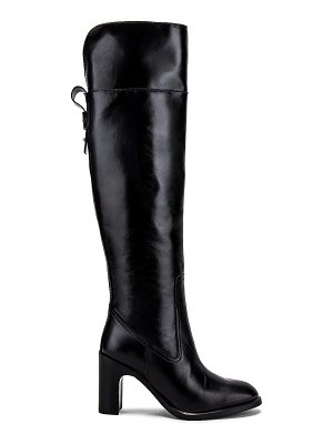 See By Chloe annylee over the knee boot