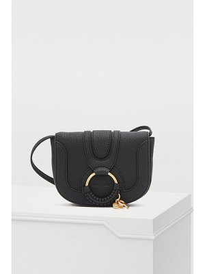 See By Chloe Hana mini bag