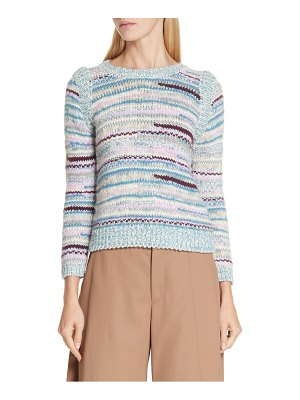 See By Chloe knit pullover
