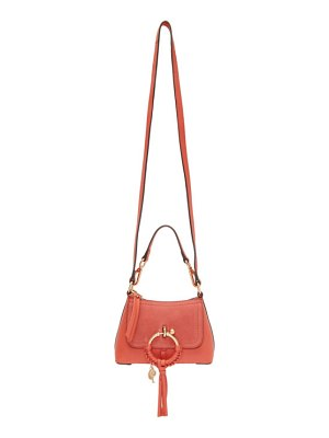 See By Chloe Mini Joan Bag