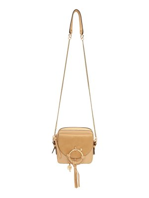 See By Chloe Mini Joan Camera Bag