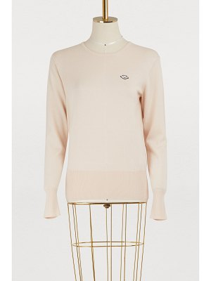 See By Chloe Signature Bisou sweater