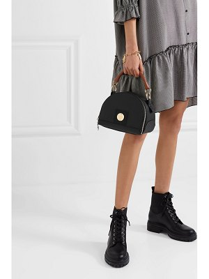 See By Chloe eddy textured-leather shoulder bag