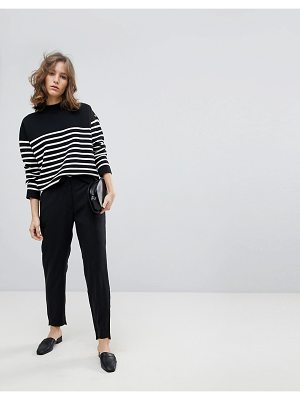 Selected Femme Tailored PANTS Pants