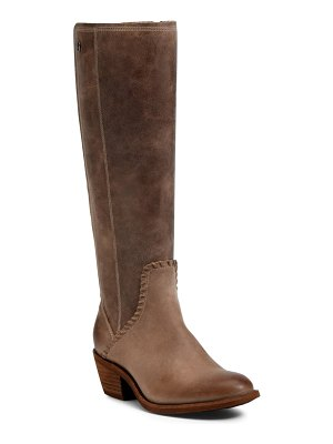 Sofft anniston knee high boot