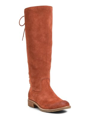 Sofft sharnell ii waterproof knee high boot