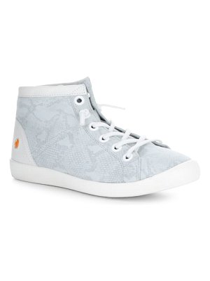 SOFTINOS BY FLY LONDON isleen sneaker