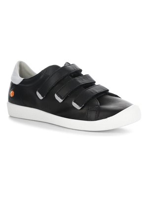 SOFTINOS BY FLY LONDON isra sneaker