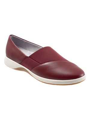SoftWalk softwalk hana slip-on