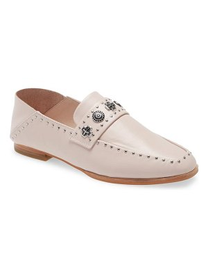 Sol Sana clide convertible loafer