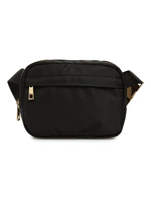 Sole Society cyne nylon belt bag
