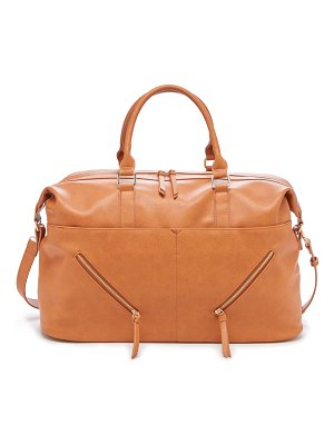 Sole Society dayle duffel bag