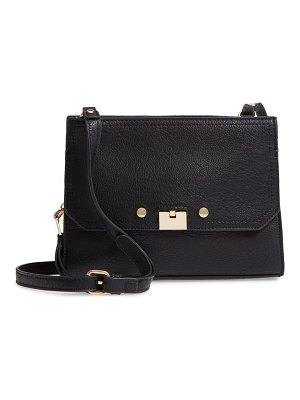 Sole Society kaii crossbody bag