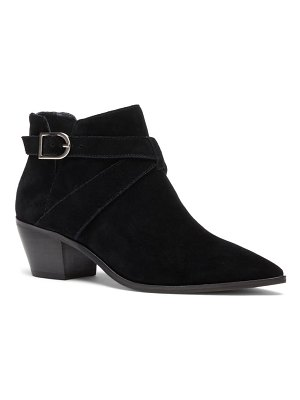 Sole Society lanica bootie