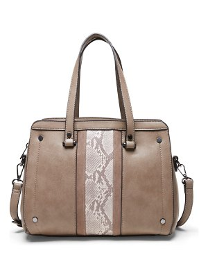 Sole Society ragna satchel