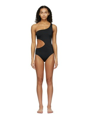 Solid and Striped the claudia one-piece swimsuit
