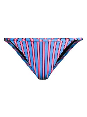 Solid and Striped the lulu bikini bottoms