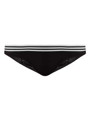 Solid & Striped the madison hipster bikini briefs