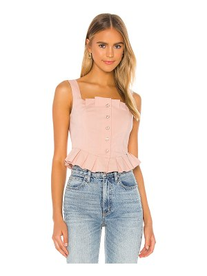 Song of Style aria top