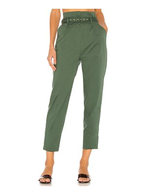 Song of Style artemis pant