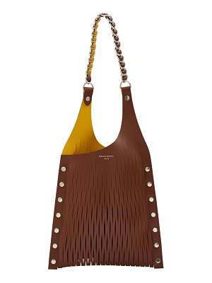 Sonia Rykiel Le Baltard hobo bag