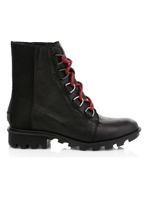 Sorel phoenix hiking boots