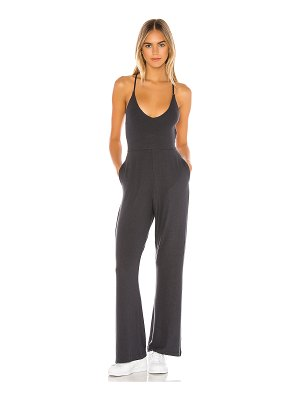 Spiritual Gangster sun child jumpsuit