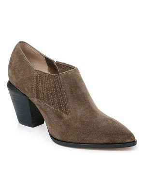 Splendid hertha ankle boot