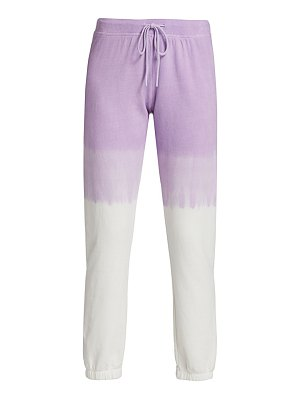 Splits59 charlie dip-dye sweatpants
