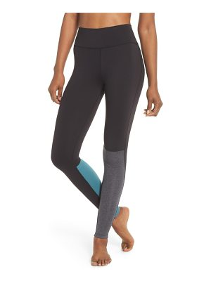 Splits59 flash leggings