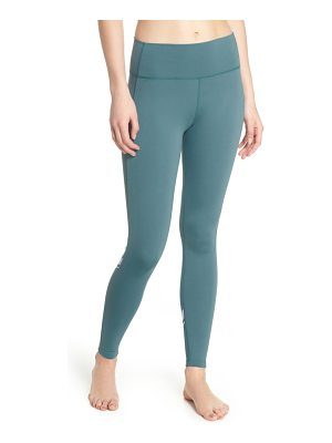 Splits59 horizon ankle leggings
