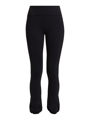 Splits59 icon mid-rise active joggers