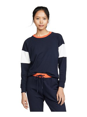 Splits59 madison sweatshirt