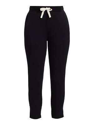 Splits59 reena cropped sweatpants