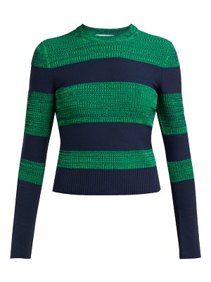 SPORTMAX po sweater