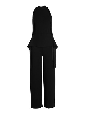 Stella McCartney all-in-one compact knit jumpsuit