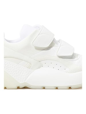 Stella Mc Cartney Eclypse sneakers