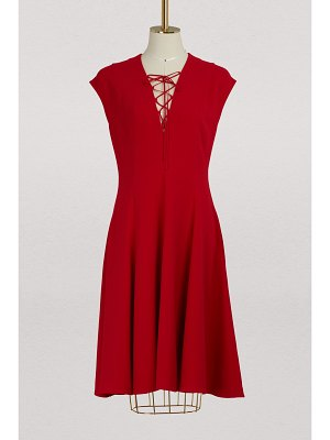 Stella McCartney Paula dress