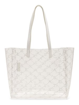 Stella McCartney Small Tote