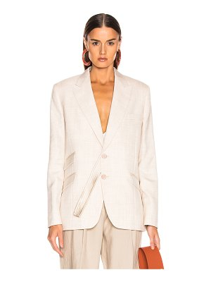 Stella McCartney Tailored Jacket