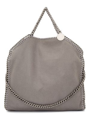 Stella McCartney Three Chain Falabella Tote
